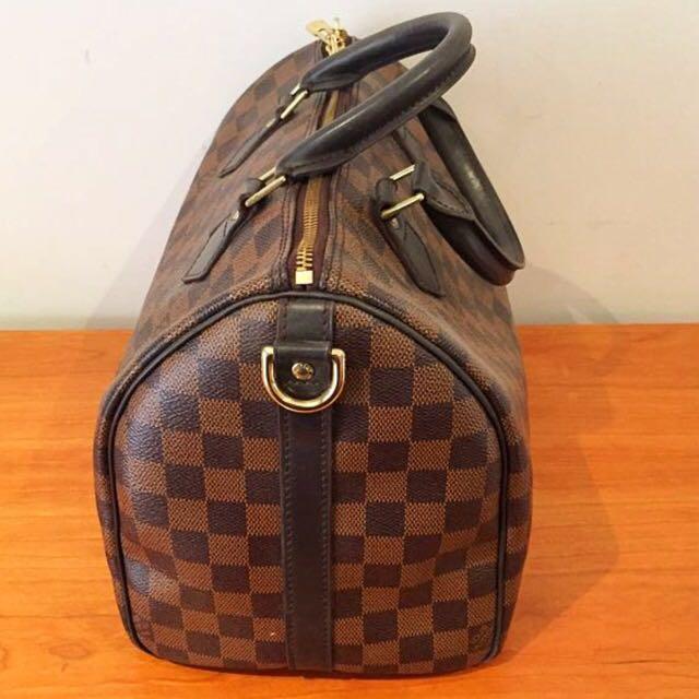 LV Bag AAA+ Quality