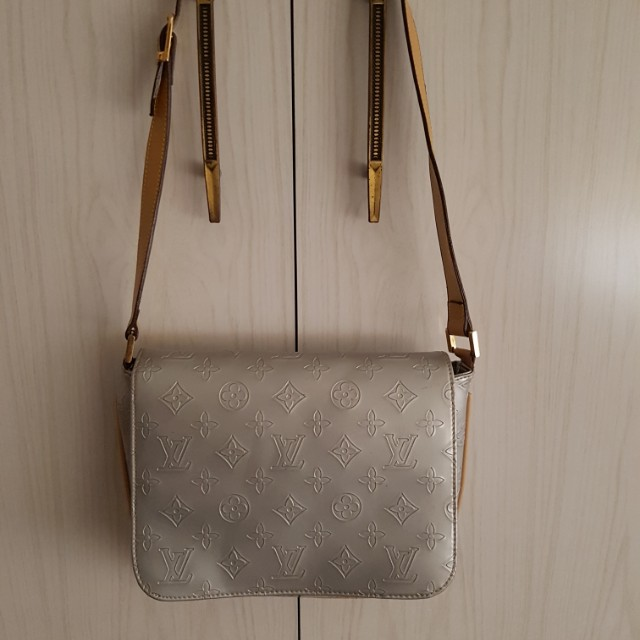 "LV BAG MONOCHROME""price drop""!!!!"