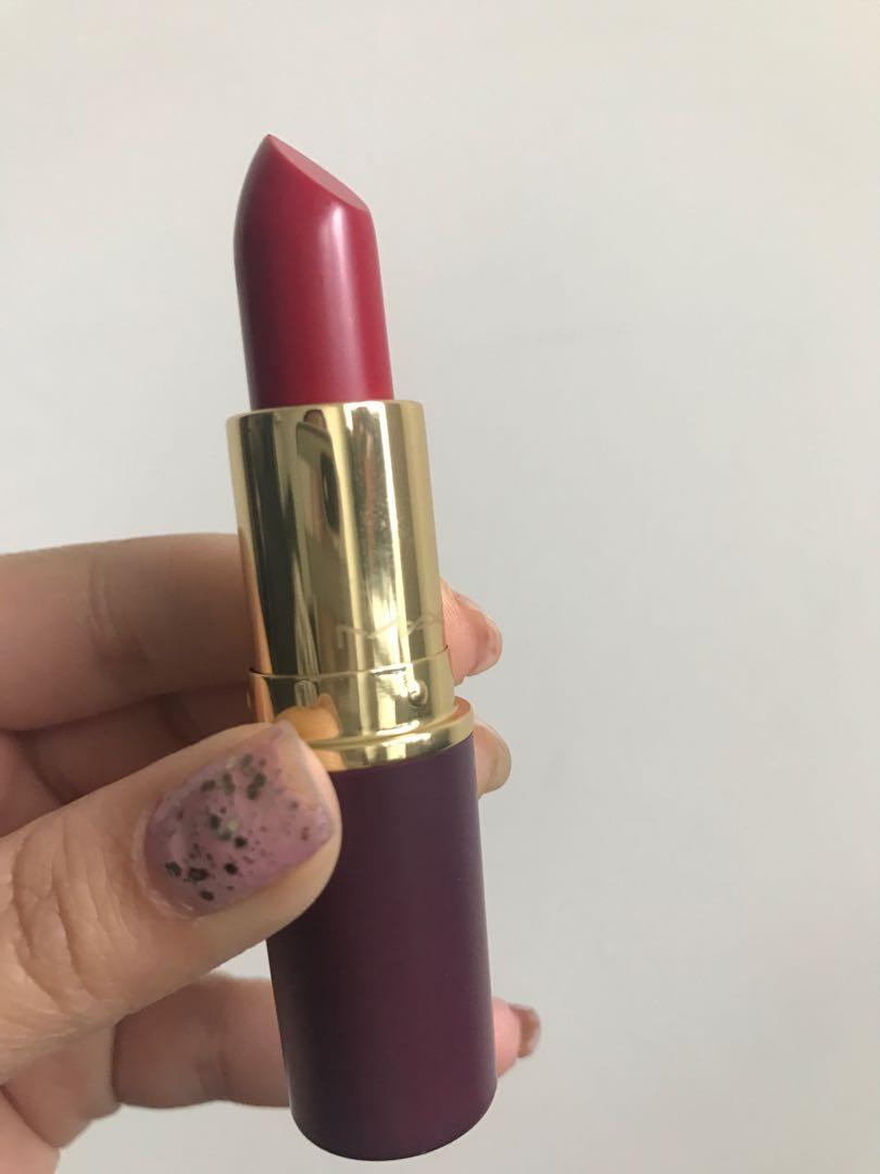 MAC makeup bundle! New