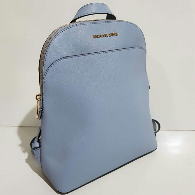 Michael Kors Emmy backpack sz 26x31