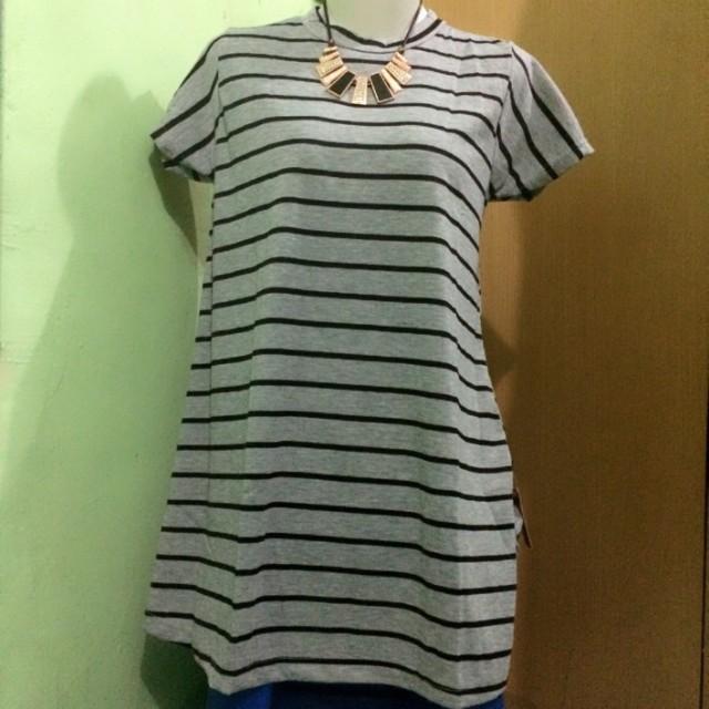 NEW!! Stripe Shirt