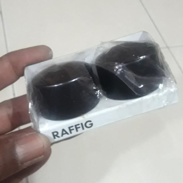 RAFFIG by IKEA