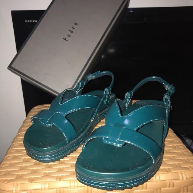 Sandal by PEDRO