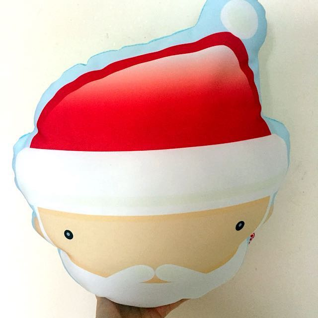 Santa claus 🎅🏻 Scoop