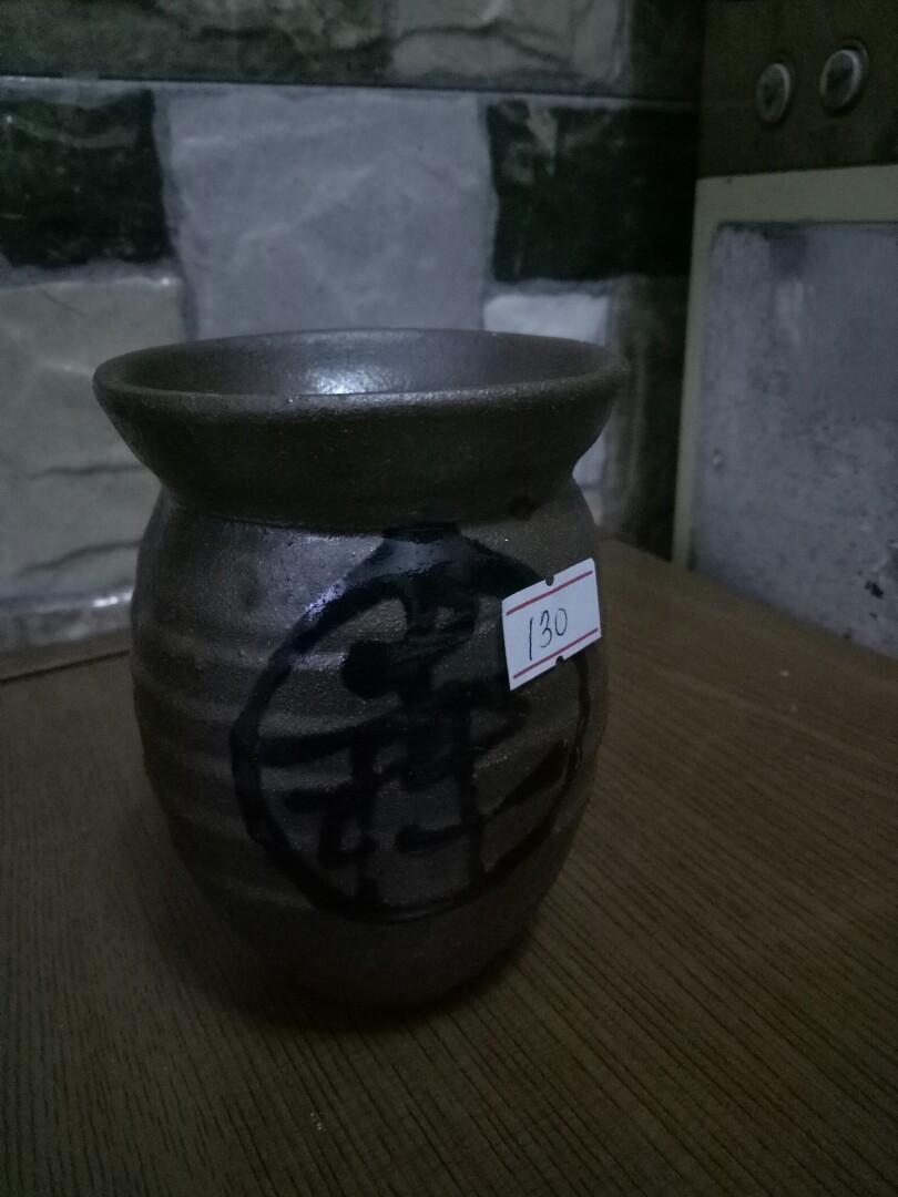 Small vas3