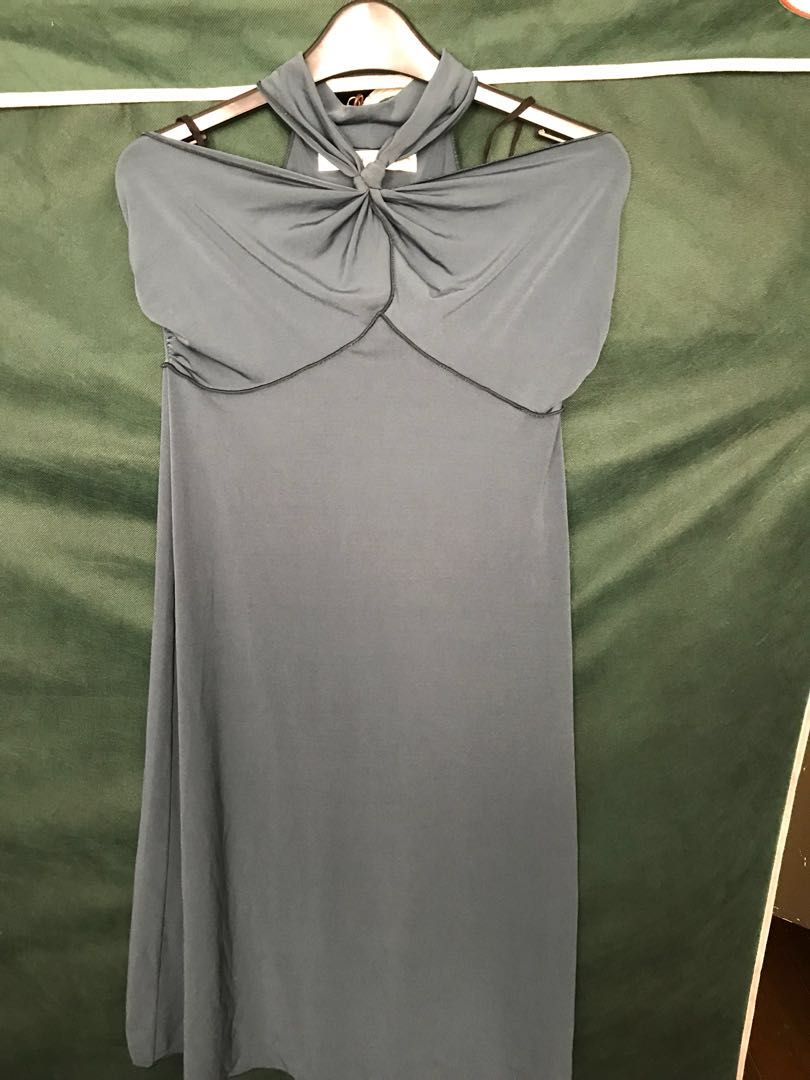 Studio M (MaxMara) cocktail dress