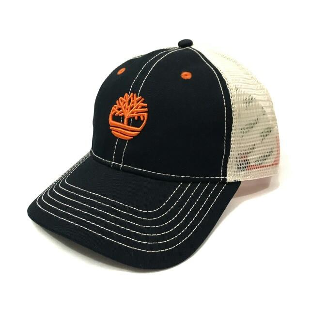 Timberland® Cap