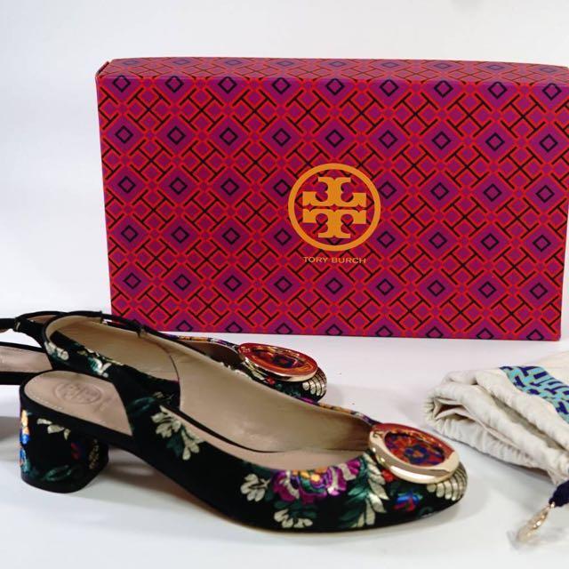 Tory Burch Shoes e64fda1b0a