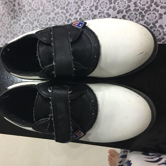 US Kids Golf Shoes, Babies \u0026 Kids, Boys