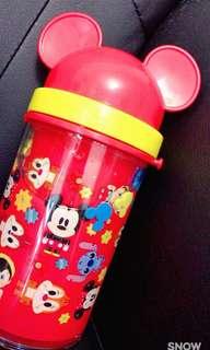 米奇老鼠水樽