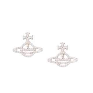 Vivienne Westwood -CALLIOPE EARRINGS