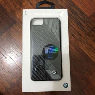 Hard Case BMW for Iphone 7