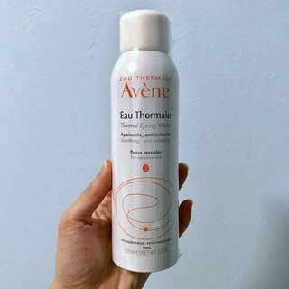 Avene Thermal Spring Water 150ml