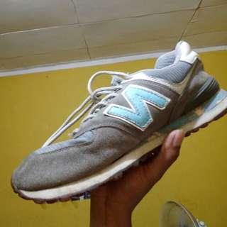 Sepatu NB .original
