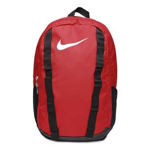 Nike Brasilia 7 Training Medium Unisex Backpack