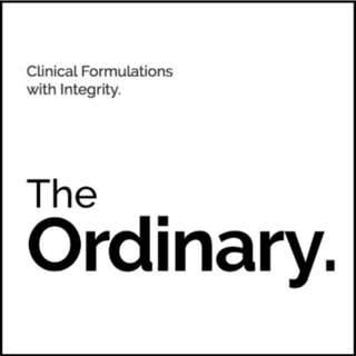 NOTICE ON THE ORDINARY BY DECIEM