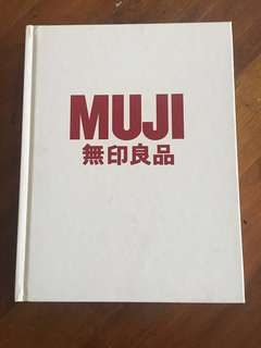 MUJI: Brands A to Z (Design Books)