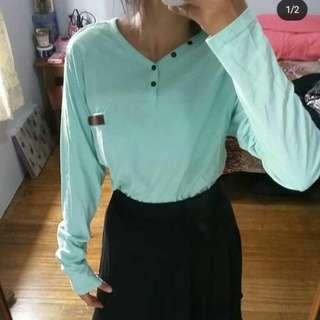 Tosca shirt