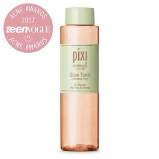 Pixi Glow Tonic 250ml (Ready Stocks)