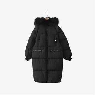 Cherrykoko Jacket