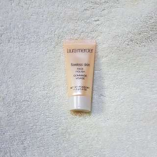Laura Mercier Flawless Skin Face Polish 11.3grams