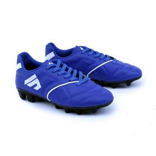 Sepatu Bola Garsel Shoes GEH 7501