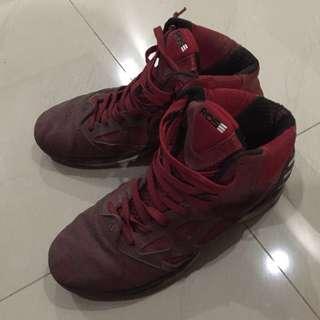 Adidas Adizero Rose