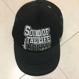 帽/cap帽/hat