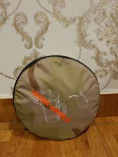 Under Armour Bag