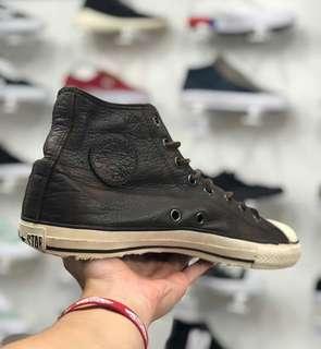 Sepatu #UNIS2018