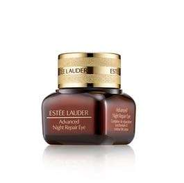 Estée Lauder Advance Night Repair Eye Cream