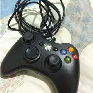Stick Wire Gaming XBox