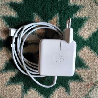 Charger Macbook Magsafe