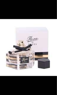 Gucci Flora EDP