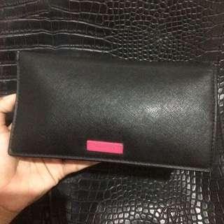 Net Mango wallet