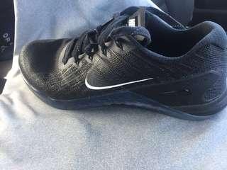 Nike Metcon 3 men's running shoe