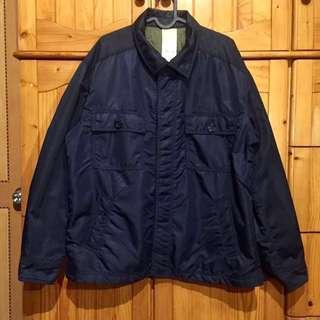 Sale//D&G J&ANS jacket Vintage