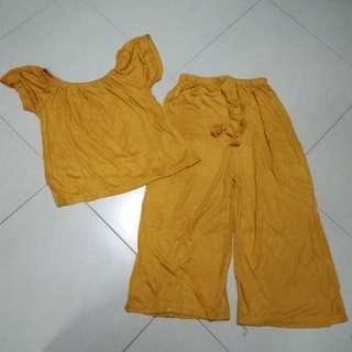 Brandnew sleepwear