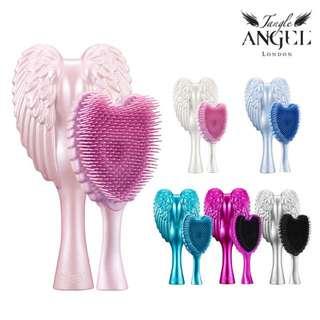 💯Authentic Tangle Angel UK