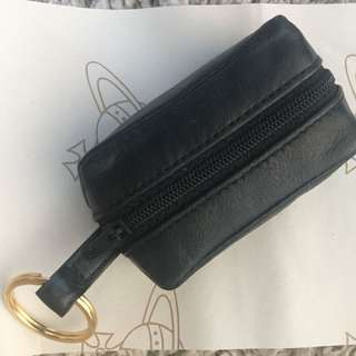 Vivienne Westwood brand new coin bag
