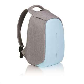 Authentic Bobby Anti-Theft Backpack