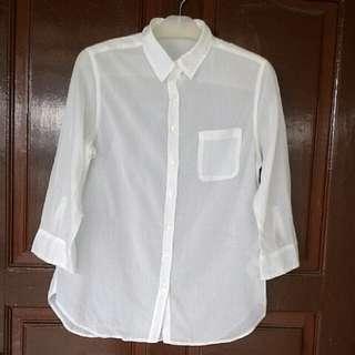 Miju shirt
