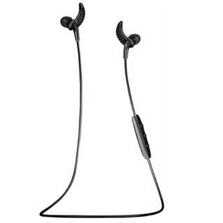 Jaybird freedom f5 wireless in-ear headphone