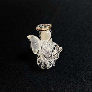 Glass Angel 小天使