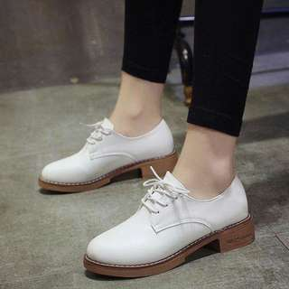 Ladied shoes