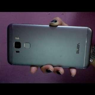 Asus ZenFone max 3 5.5