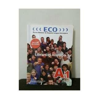 EOC Libro del Alumno A1