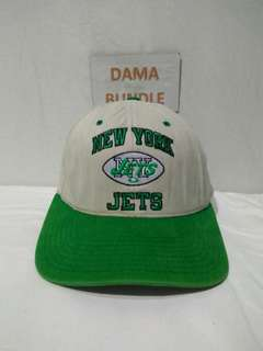 NEW YORK JETS by Champion