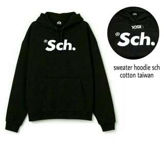 sweeter hoodie
