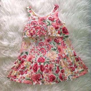 Dress Zara Kids